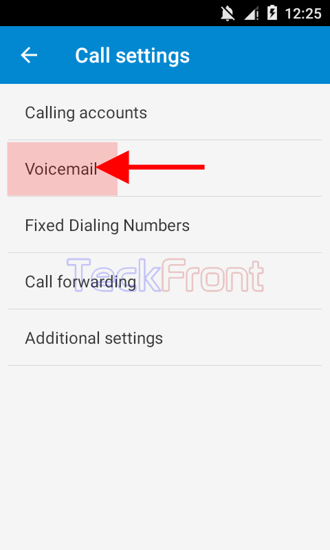 LollipopVoicemailSetup-5