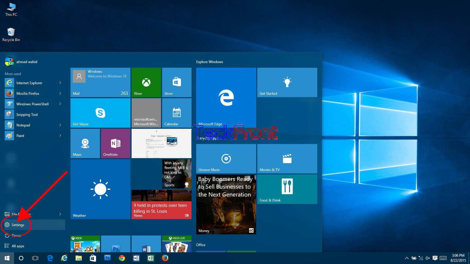 Windows10Orientation2