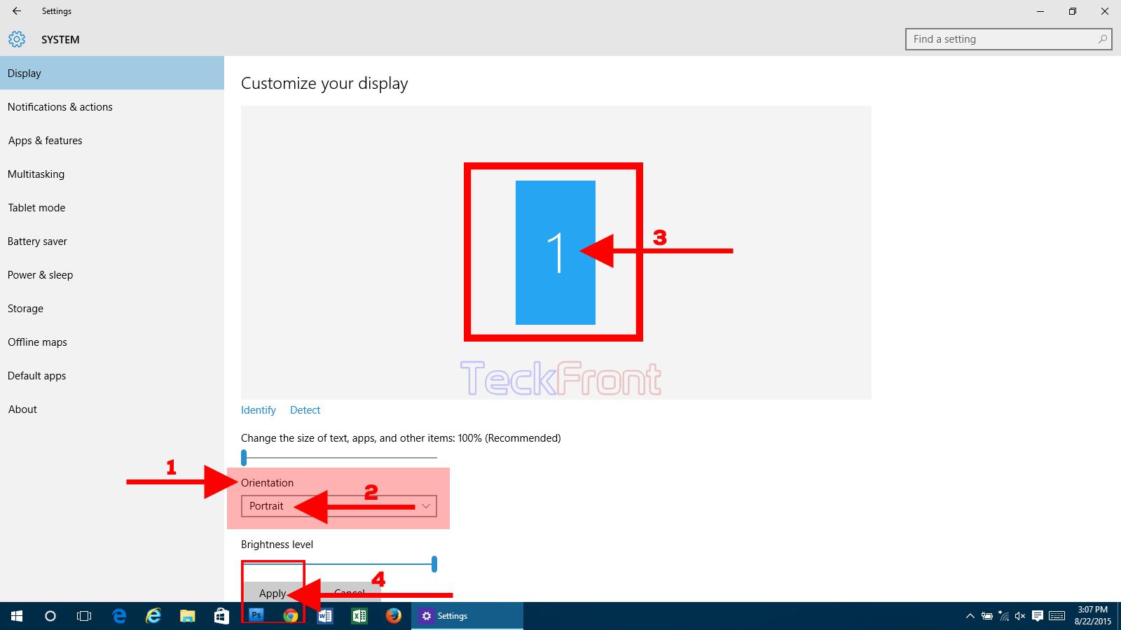 Windows10Orientation6