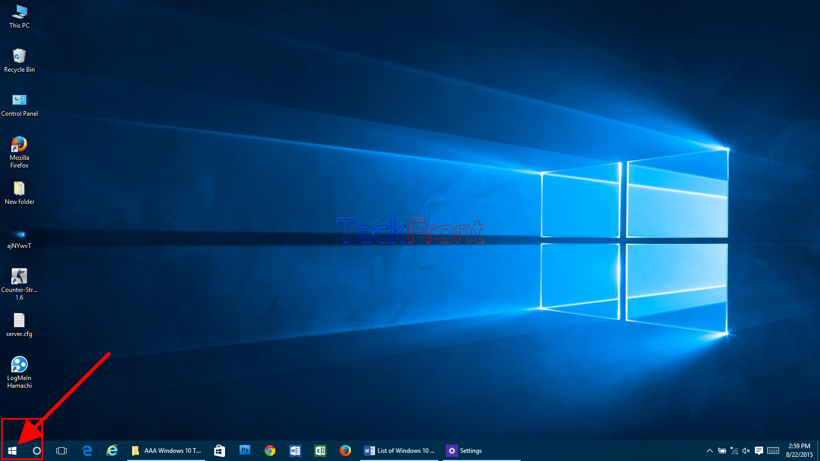 Windows10SettingsTextSize1