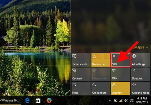 Windows10Brightness10