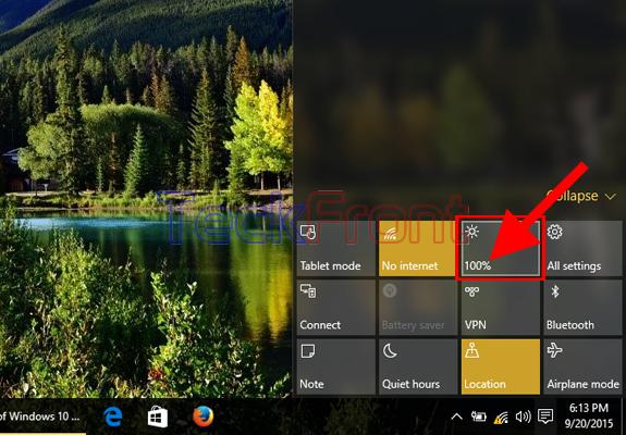 Windows10Brightness12