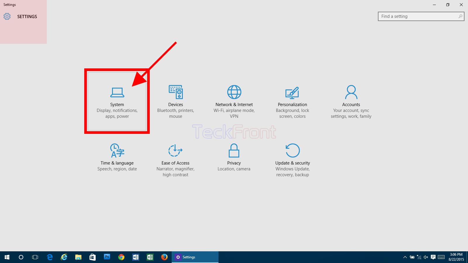 Windows10Orientation3
