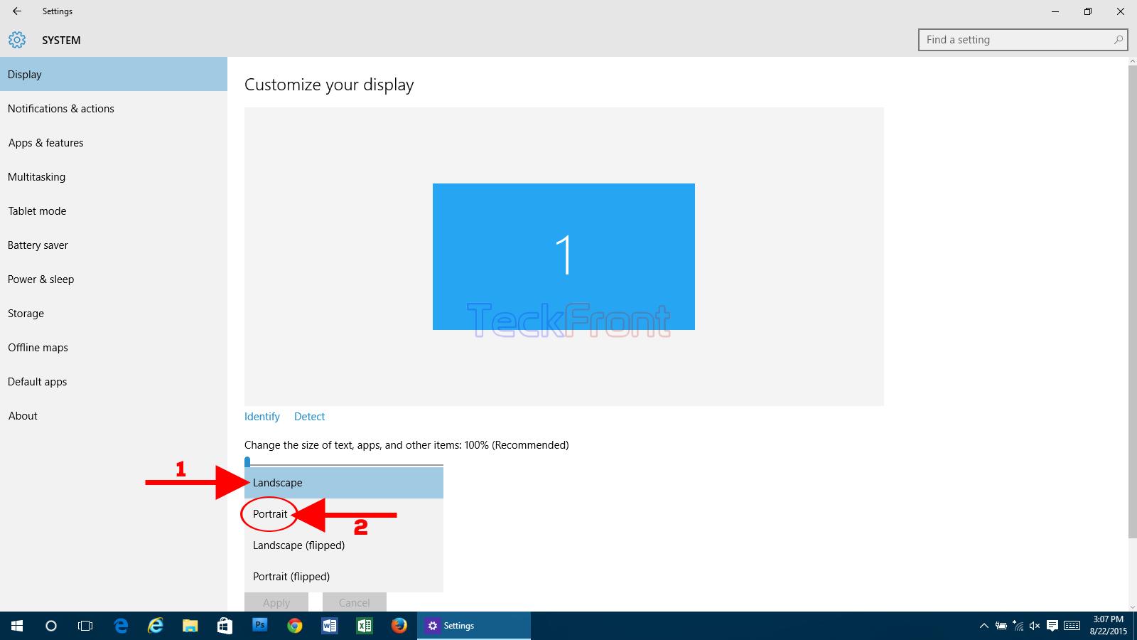 Windows10Orientation5