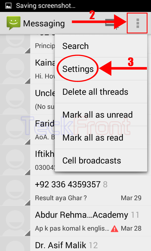 Android-Setting-MMS-Limits-2