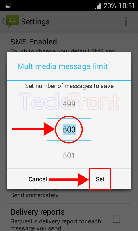 Android-Setting-MMS-Limits-6