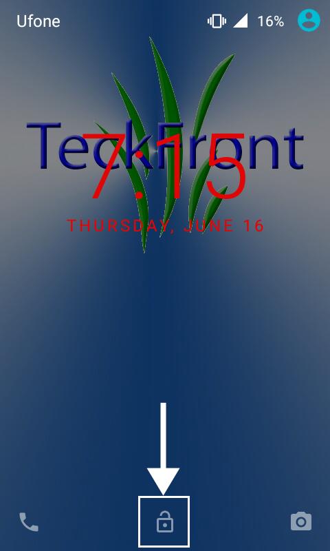 Android-Marshmallow-Unlocking-Screen-1