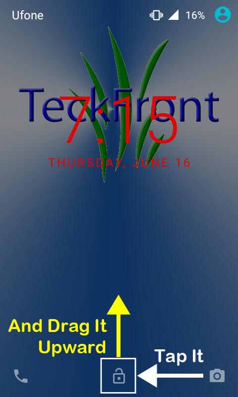 Android-Marshmallow-Unlocking-Screen-2