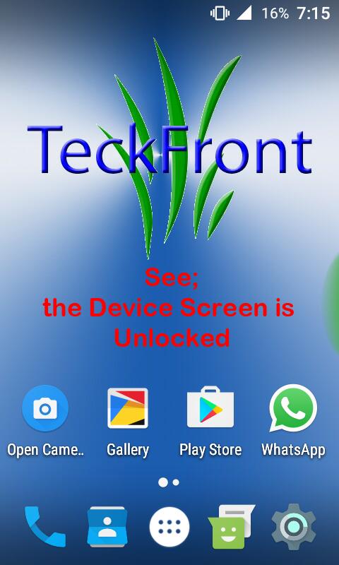 Android-Marshmallow-Unlocking-Screen-4