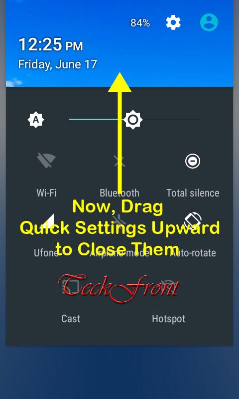 Android-Marshmallow-Unlocking-Screen-8