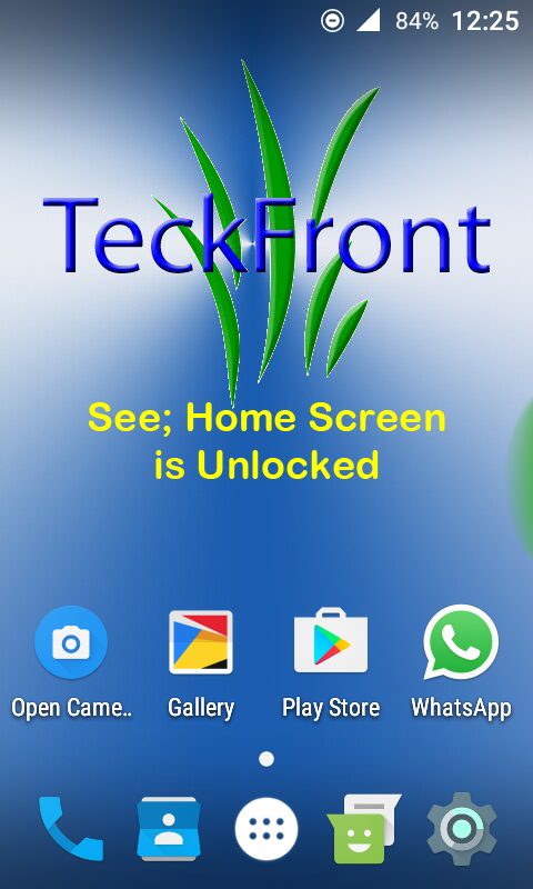 Android-Marshmallow-Unlocking-Screen-9