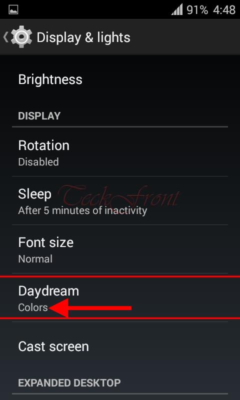 DayDream-Desert-3