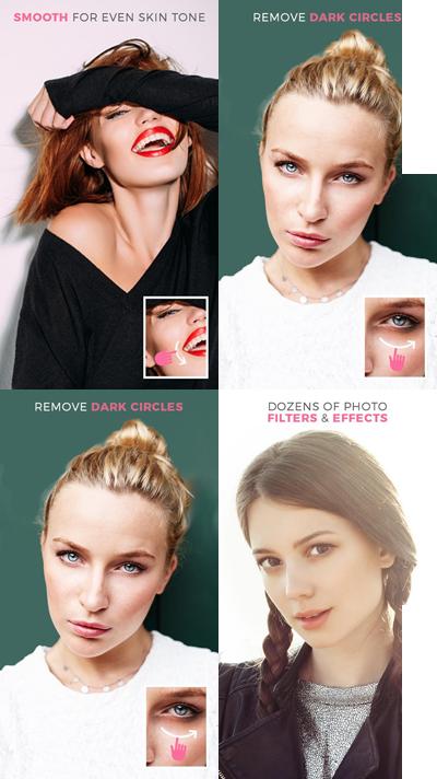 BeautyPlus-6