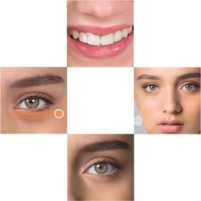 BeautyPlus-7
