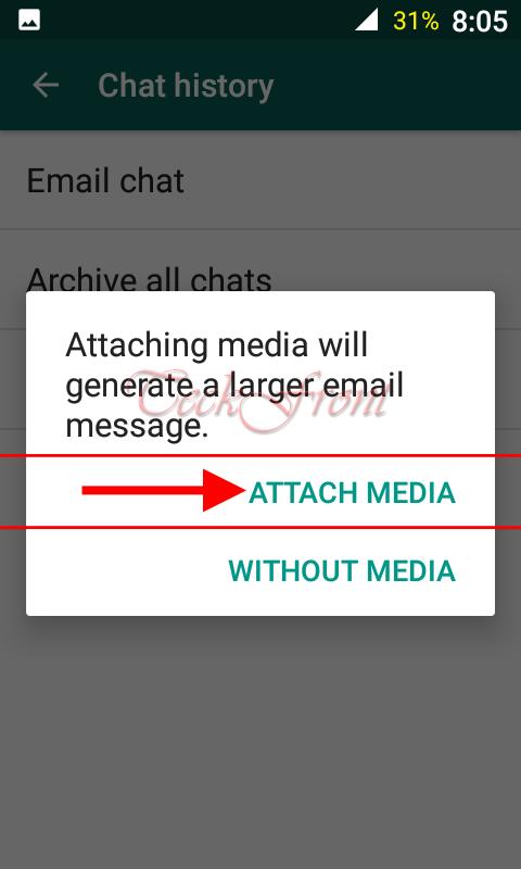 WhatsApp-CheckChatHistory-4