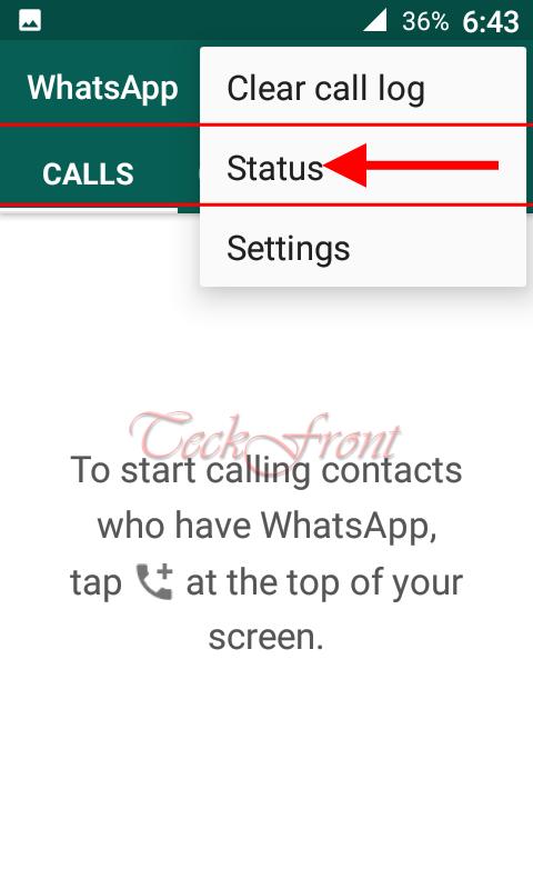 WhatsApp-Status-3