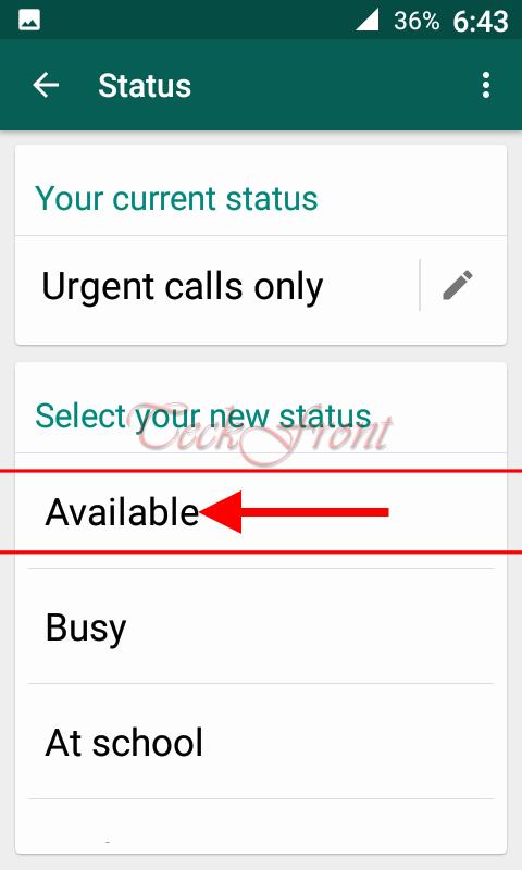 WhatsApp-Status-8