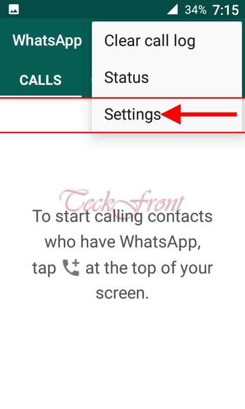 WhatsApp-WallPaper-3
