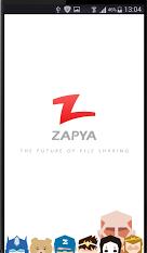 Zapya-3