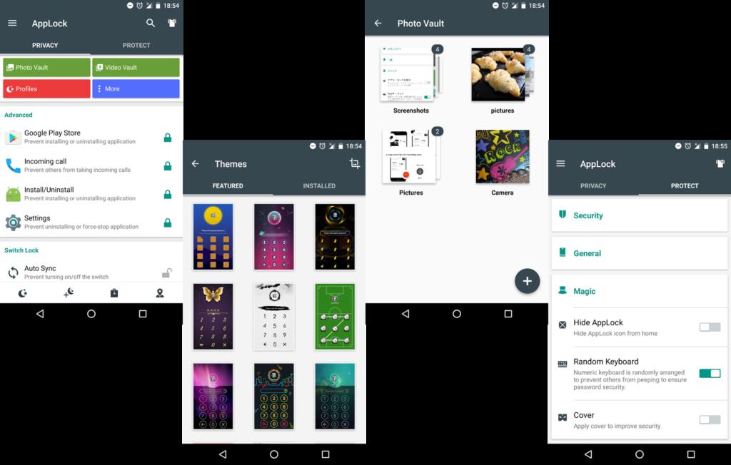 app-lock-lock-options