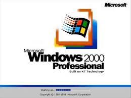 windows-7prof