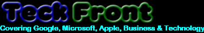 TeckFront