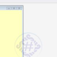 WindowsFormBackgroundColorChange5