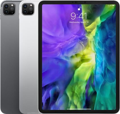 apple-ipad-pro-11-2020-1