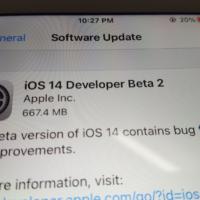 ios-beta-update