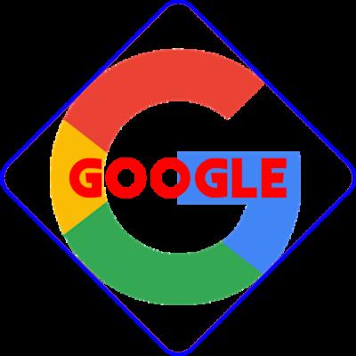 Google-Slider