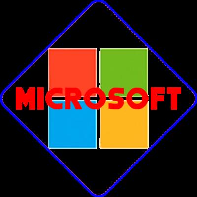 Microsoft-Slider